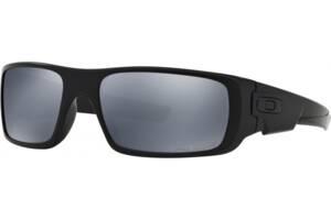 Солнцезащитные спортивные очки Oakley Crankshaft Sunglasses (OO9239-06)