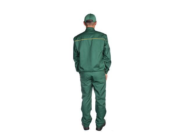 продам спецодяг (спецодежда)костюм робочий Бригадир Саржа бу в Виннице