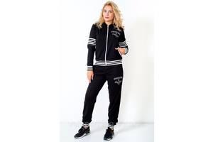 Новые Женские спортивные костюмы