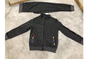 Жіночий одяг Стрий - купити або продам Жіночий одяг (Шмотки) у Стрию ... 6163a4df60e40
