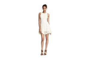 Нові Жіночий одяг H&M