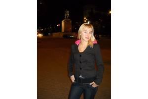 б/у Женские жакеты и блейзеры Kira Plastinina