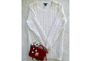 б/в Жіночі светри H&M
