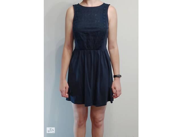 купить бу Платье без рукавов atmosphere, мини / платье без рукавов, мини в Кривом Роге