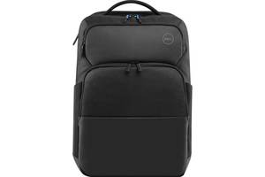 Рюкзак Dell Pro Backpack 17