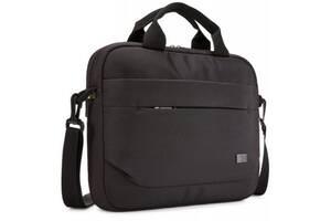 "Сумка для ноутбука CASE LOGIC 11.6"" Advantage Attache ADVA-111 Black (3203984)"