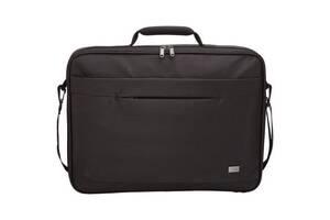 "Сумка для ноутбука CASE LOGIC 17.3"" Advantage Clamshell Bag ADVB-117 Black (3203991)"