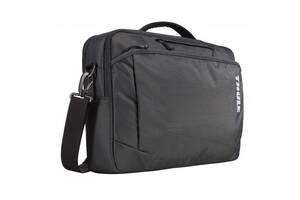 Сумка для ноутбука Thule 15 & amp; quot; Subterra Laptop Bag TSSB-316 Dark Shadow (3203427)