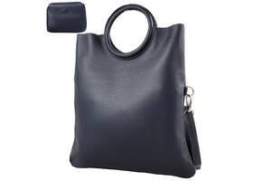 Сумка-клатч ETERNO Женская кожаная сумка ETERNO KLD102-6