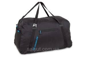 Сумка Lifeventure Packable Duffle 70L