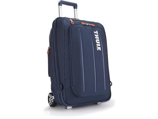 бу Сумка-рюкзак на колесах Thule Crossover 38L (Stratus) () ThlTH 3201503 в Киеве