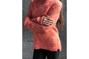 Нові Жіночі светри Atmosphere