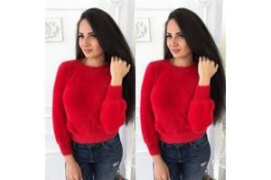 Новые Женские свитера ASOS