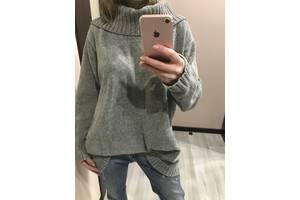 б/у Женские свитера C & A