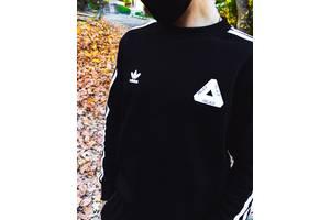 Свитшот мужской Adidas x Palace
