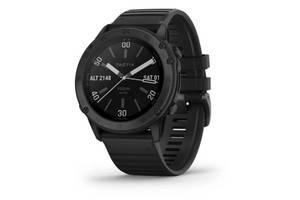 Тактические часы Garmin Tactix Delta (010-02085-00)