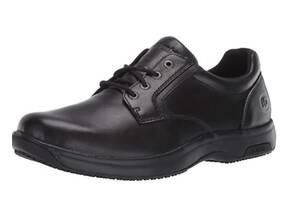 Туфлі фірмові шкіряні Dunham (ТУ & ndash; 141) 50 розмір