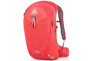 Туристичний рюкзак Gregory Maya 22л червоний