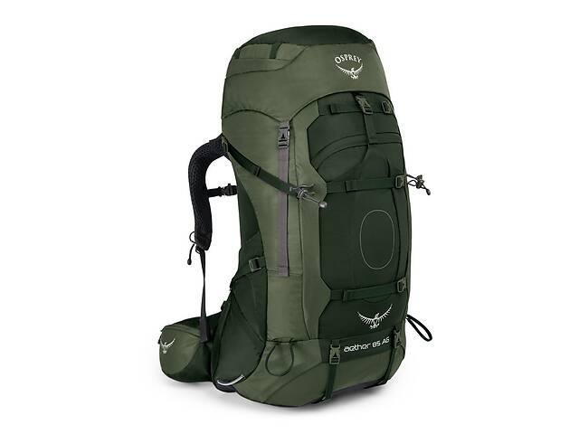 продам Туристический рюкзак Osprey Aether AG 85 л бу в Киеве