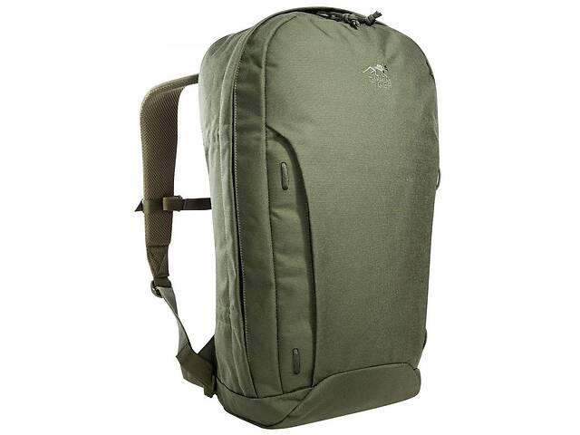 Туристический рюкзак Tasmanian Tiger 22л зеленый- объявление о продаже  в Києві