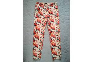 Нові Жіночі брюки Oasis