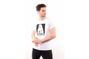 Нові чоловічі футболки и майки