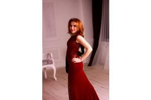 34b912a59c0633 Сукня і сарафан Чорноморськ (Іллічівськ) - купити або продам Сукню і ...
