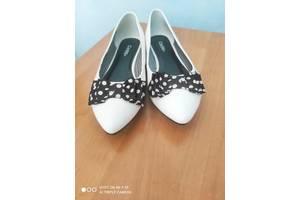 Обувь женская новое