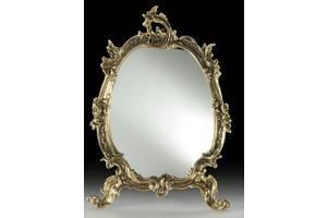Зеркало Virtus Mirror Flowers