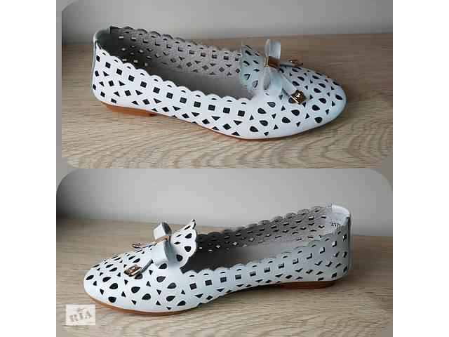 продам Жіноче взуття бу в Одесі