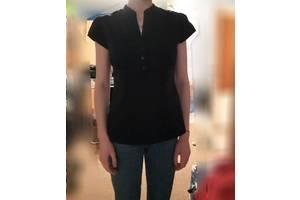 Новые Женские рубашки Ostin