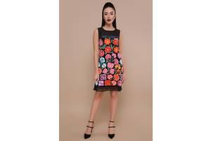 Жіночий одяг Тернопіль - купити або продам Жіночий одяг (Шмотки) у ... 5e60db2f82cc5