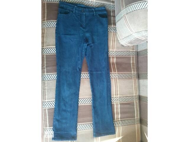 купить бу Женские джинсы 10 размер,Marks& Spencer в Киеве