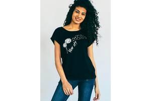 Нові Жіночі футболки, майки, топи Власне виробництво