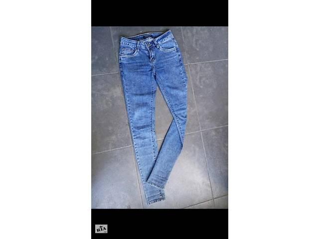 бу Жіночі джинси турецькі в Києві