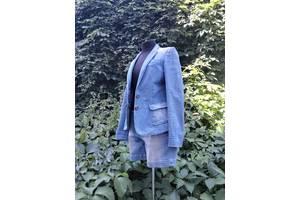 б/у Женская одежда Massimo Dutti