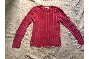 женский красивый свитер Bershka
