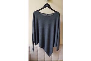 Женский свитер LOFT размер S