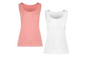 Нові Жіночі футболки, майки, топи Avon