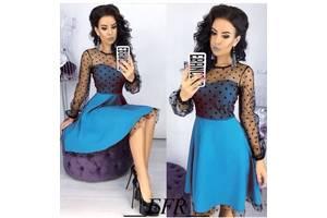 Жіночий одяг Шепетівка - купити або продам Жіночий одяг (Шмотки) у ... 1c88700bf2d47