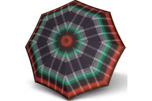Зонт механический Knirps T.010 Ingrid, Kn95 3010 8390