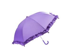 Зонт-трость Airton Зонт-трость детский механический AIRTON (АЭРТОН) Z1552-152A