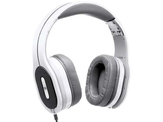 купить бу Мониторные Hi-Fi стереонаушники PSB M4U-2 (оригинал) НОВЫЕ в Сумах