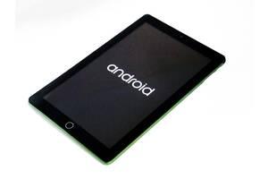 "10,1"" Планшет Ipad 2Sim - 8Ядер+3GB Ram+32Gb ROM+GPS+Android, Green"