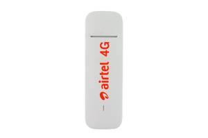 3G/4G USB модем Huawei E3372h-607 Белый (hub_VNkN73608)