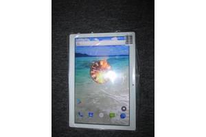 4G планшет Samsung Galaxy TAB Pro + ПОДАРКИ...