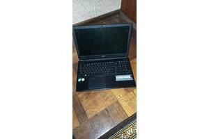 Acer acpire e1 530 g