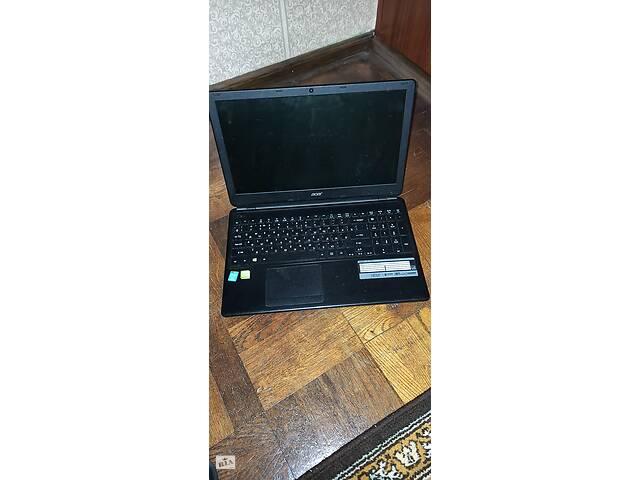 бу Acer acpire e1 530 g в Прилуках