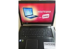 Acer Aspire 7 A717-72
