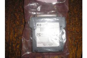 Адаптер HP C6502A